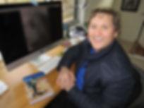 Blurred Author Pic.jpg