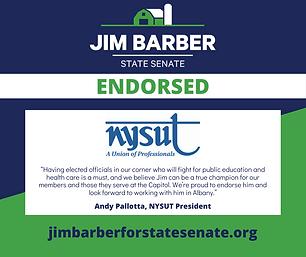 NYSUT Endorsement.png