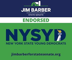 NYSYD Endorsement.png
