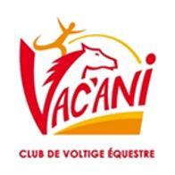 Logo_Vac.jpg