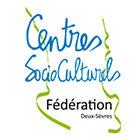 Logo_Fede79.jpg