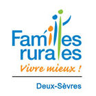 Logo_FamillesRurales.jpg
