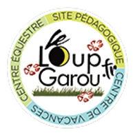 Logo_LoupGarou.jpg
