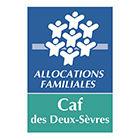 Logo_CAF79.jpg