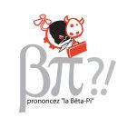 Logo_LaBetaPi.jpg
