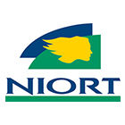 Logo_VilledeNiort.jpg