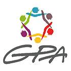 Logo_GPA.jpg