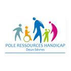 Logo_PoleRessourcesHandicap.jpg