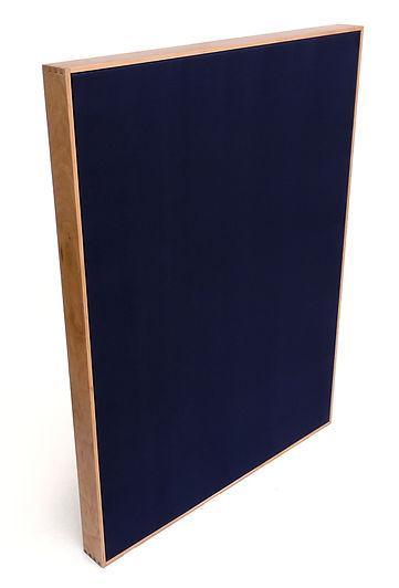 Panel Acústico LUX