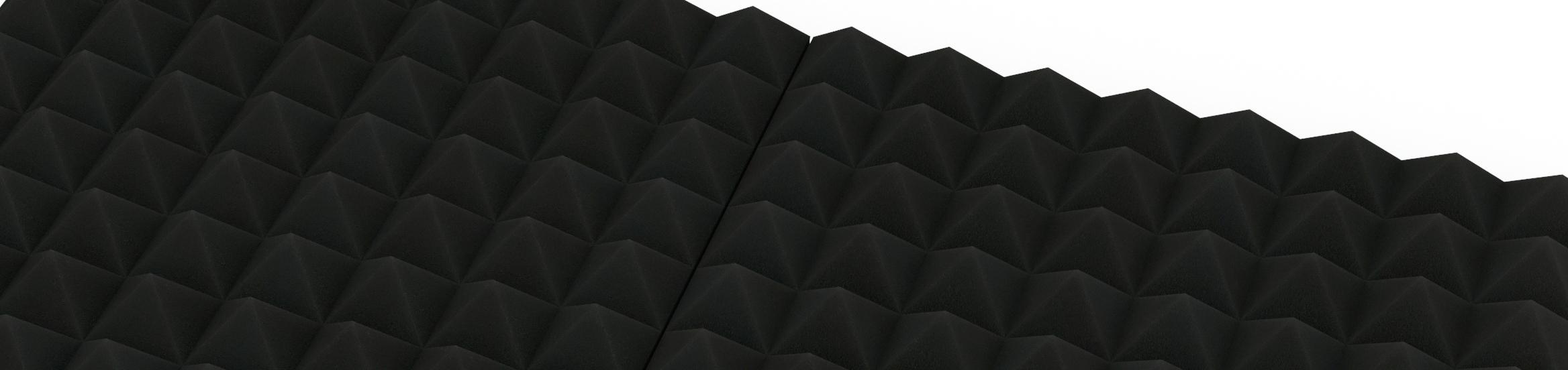 Material Fonoabsorbente