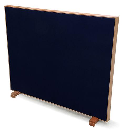 Panel Acústico LUX - Móvil - Gobo