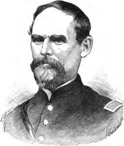 Lt Egbert B. Hull