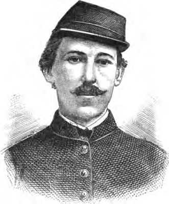 John W. Bound