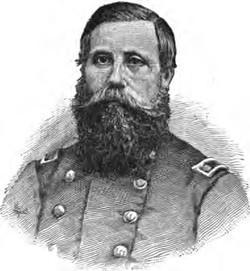Surgeon William S. Cooper