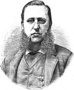 Lt Henry E. Herring