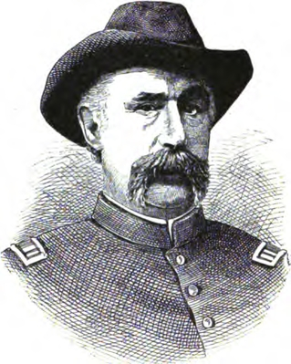 Capt William Blair