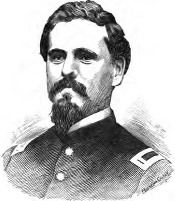 Lt I. DeWitt Coleman