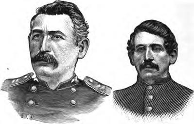 Capt Joseph Egolf