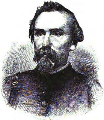 Lt Bennett G. Barto