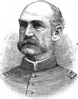 Lt Charles E. Sweet