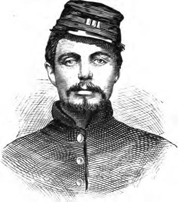 H.D. Coleman, i