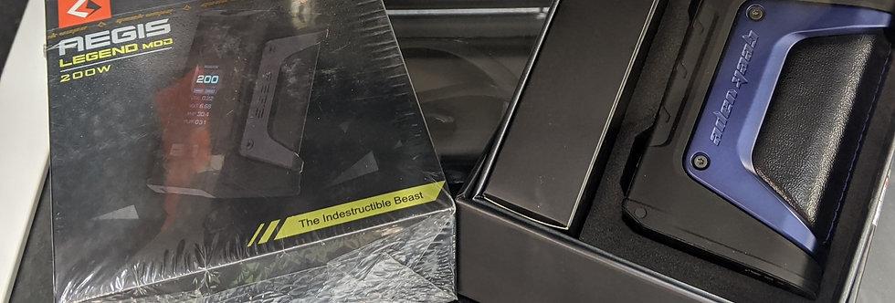 Geek Vape Aegis Legend Box Mod