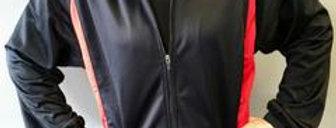 LiQuiVape Zip Up Jacket