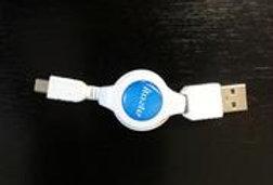 iTaste VV USB Charger