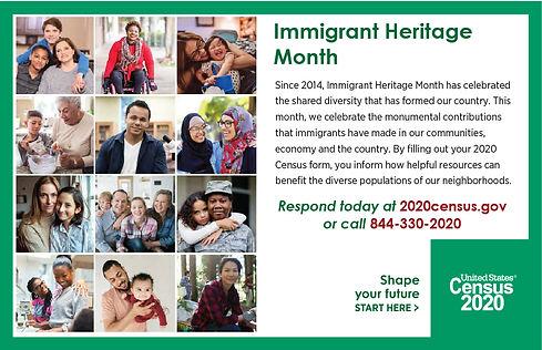 DRCC 06_03_20_ CCD_June Immigration 1080