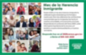 DRCC 06_04_20_ CCD_June Immigration Span