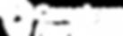 CaregiversAB_Logo_White-01.png