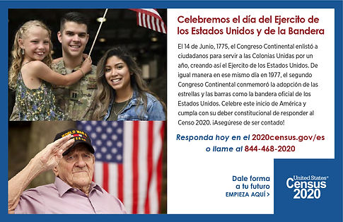 DRCC_06_04_20_Army Day Flag Day Spanish