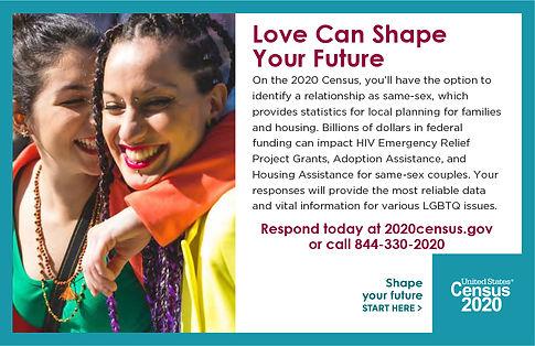 DRCC_05_27_20_Love Future 1080p.jpg