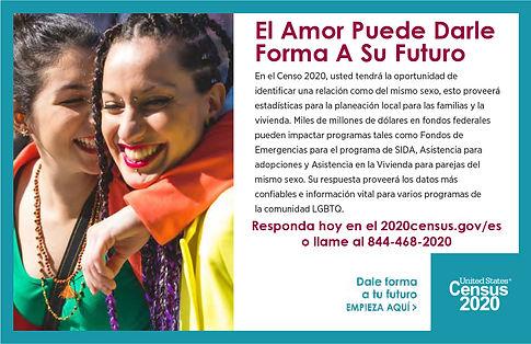 DRCC_06_08_20_Love Future Spanish.jpg