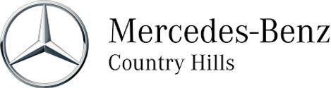 mercedes,logo.png