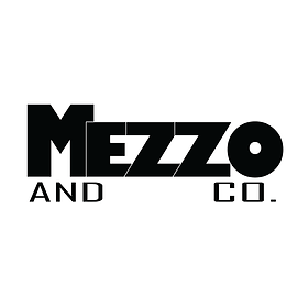 MEZZOANDCO.png