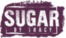 SBT logo_purple.jpg