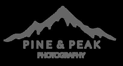 pineandpeak.png