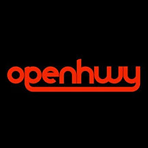 openhwy.jpg