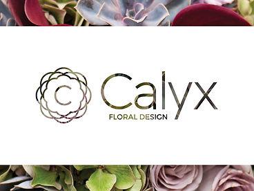 Calyx-logo.jpg