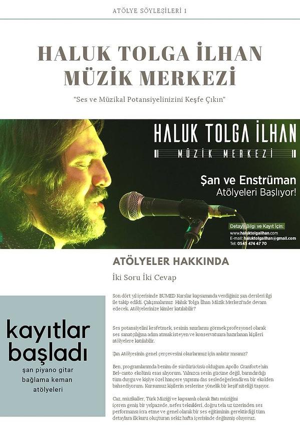 haluk_tolga_ilhan_müzik_merkezi_atölye_s