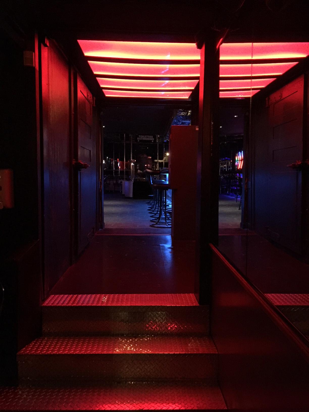 Club L'Axe_06