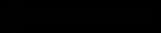 PicturePipe_logo_white_CMYK_BLACK.png