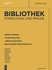 Bibliothek Forschung und Praxis_yellow.j
