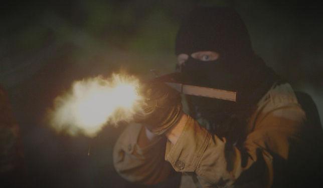 gunman flash.jpg