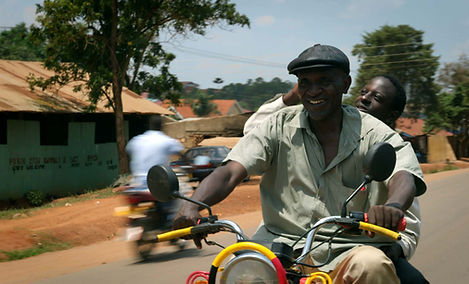 The_Boda_Boda_Thieves_1-1.jpg