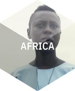 AVA_Cluster_AFRICA