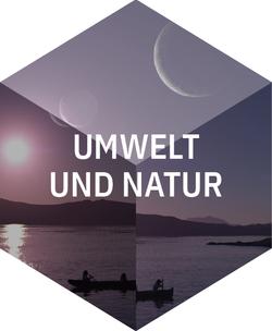 AVA_Website_Cluster_DE_Natur