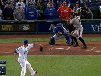 Marlins Man Returns