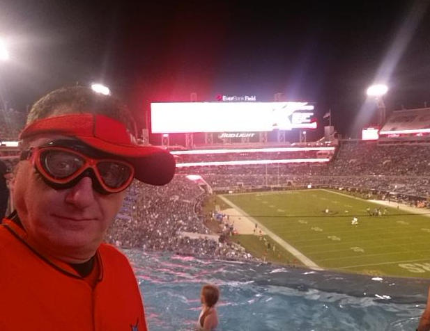 marlins man pool_edited